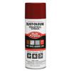Rust-Oleum Industrial Choice 1600 System Enamel Aerosols ORS 647-1664830