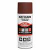 Rust-Oleum Industrial Choice 1600 System Enamel Primer Aerosols ORS 647-1667830