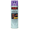 Rust-Oleum Industrial Choice M1600/M1800 System Precision-Line Inverted Marking Paints ORS 647-1669838
