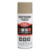 Rust-Oleum Industrial Choice 1600 System Enamel Aerosols ORS 647-1671830