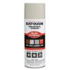 Rust-Oleum Industrial Choice 1600 System Enamel Aerosols ORS 647-1672830