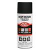 Rust-Oleum Industrial Choice 1600 System Enamel Aerosols ORS 647-1676830