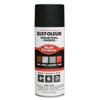 Rust-Oleum Industrial Choice 1600 System Enamel Aerosols ORS 647-1678830