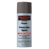 Rust-Oleum Industrial Choice 1600 System Enamel Primer Aerosols ORS 647-1680830
