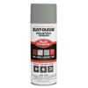 Rust-Oleum Industrial Choice 1600 System Enamel Aerosols ORS 647-1684830