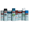 Rust-Oleum Industrial Choice 1600 System Galvanizing Compounds ORS 647-1685830