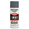 Rust-Oleum Industrial Choice 1600 System Enamel Aerosols ORS 647-1686830