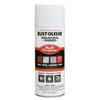 Rust-Oleum Industrial Choice 1600 System Enamel Aerosols ORS 647-1692830