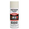 Rust-Oleum Industrial Choice 1600 System Enamel Aerosols ORS 647-1696830