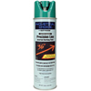 Rust-Oleum Industrial Choice M1600/M1800 System Precision-Line Inverted Marking Paints ORS 647-1834838