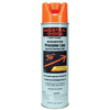 Rust-Oleum Industrial Choice M1600/M1800 System Precision-Line Inverted Marking Paints ORS 647-203027