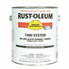 Rust-Oleum High Performance 7400 System Rust Inhibitive Primers ORS647-1060402