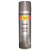 Rust-Oleum High Performance V2100 System Enamel Aerosols ORS 647-V2164838