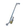 Rust-Oleum Rust-Oleum® Marking Wands ORS 647-2393000