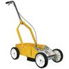 Rust-Oleum Rust-Oleum® Striping Machines ORS 647-2395000