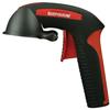 Rust-Oleum High Performance Comfort Grips ORS 647-241526