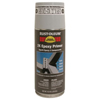 Rust-Oleum High Performance VK9300 System 2K Epoxy Primers ORS 647-247597