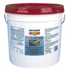 Rust-Oleum TurboKrete® Concrete Patching Compound ORS 647-5494323