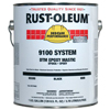Rust-Oleum High Performance 9100 System DTM Epoxy Mastic ORS 647-9179402