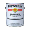 Rust-Oleum Concrete AS5400 System Anti-Slip One-Step Epoxy ORS 647-AS5479402