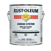 Rust-Oleum Concrete Saver AS6500 System Anti-Slip Epoxy ORS 647-AS6586425