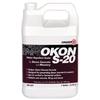 Zinsser OKON® S-20 Sealers ORS 647-OK621