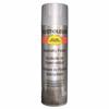 Rust-Oleum High Performance V2100 System Enamel Aerosols ORS 647-V2115838