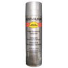 Rust-Oleum Bright Galvanizing Compounds ORS 647-V2117838