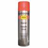 Rust-Oleum High Performance V2100 System Enamel Aerosols ORS 647-V2163838