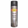 Rust-Oleum High Performance V2100 System Enamel Aerosols ORS 647-V2179838