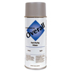 Ring Panel Link Filters Economy: Rust-Oleum - Overall® Economical Fast Drying Enamal Aerosols