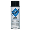 Rust-Oleum Overall® Economical Fast Drying Enamal Aerosols, 6 Cans Per Case ORS 647-V2402830