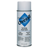 Rust-Oleum Overall® Economical Fast Drying Enamal Aerosols ORS 647-V2403830