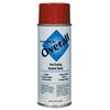 Rust-Oleum Overall® Economical Fast Drying Enamal Aerosols ORS 647-V2407830