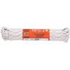 Samson Rope Sash Cords / 2 Per Pack ORS 650-001024001060