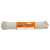 Samson Rope Sash Cords ORS 650-004020001060