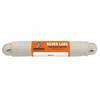 Samson Rope Sash Cords ORS 650-476020001060
