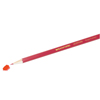 Sanford Prismacolor Verithin Art Pencils, Hard, Crimson Red, 12 Per Box SAN 652-02450