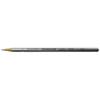 Sanford Prismacolor Verithin Art Pencils, Hard, White, 12 Per Box SAN 652-02429