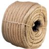 Sisal Rope Sisal Ropes ORS 653-1/4X30LB-SI