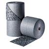 Ring Panel Link Filters Economy: SPC - Battlemat™ Sorbents