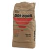 sorbant: SPC - Dri-Zorb® Granular Absorbents