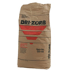 Ring Panel Link Filters Economy: SPC - Dri-Zorb® Granular Absorbents
