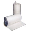 Ring Panel Link Filters Economy: SPC - Env™ Oil Sorbents-Contractor Grade