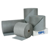 Ring Panel Link Filters Economy: SPC - High Traffic Sorbents