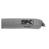 Ring Panel Link Filters Economy: SPC - Slikwik Socs™ Absorbents