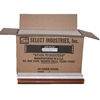 Select Industries Select Acid Sticks ORS 658-JR-ACID