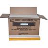 Select Industries Foam Sticks ORS 658-JR-SLICK