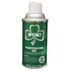 Shampoo Body Wash Bath Soaps Oils: Shamrock - Penetrating Oils