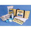 Enteral Feeding Enteral Feeding Pump Sets Kits: Sphag Sorb - Spill Response Kits